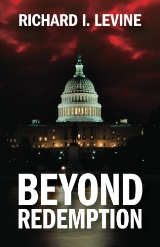 Beyond Redemption (Richard I Levine)