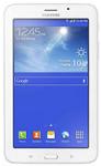 harga tablet Samsung Galaxy Tab 3V terbaru