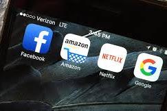 Cara Investasi Saham Luar Negeri Dengan Membelinya Secara Online