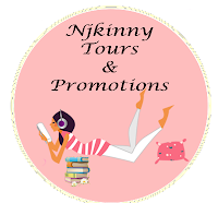 http://njkinnytoursandpromotions.blogspot.in/