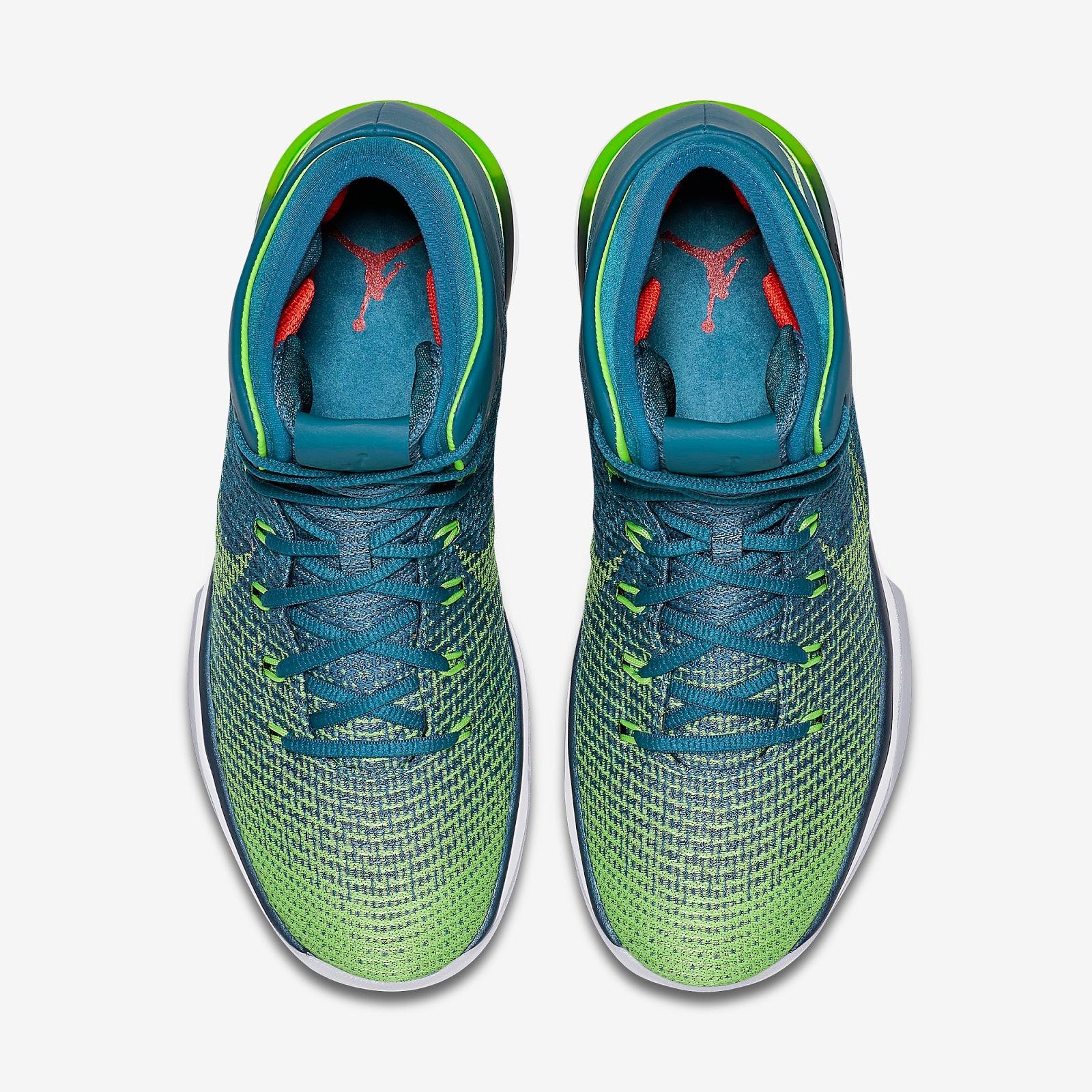 00cedede8a92e0 ... coupon code for ajordanxi your 1 source for sneaker release dates air  jordan xxxi ef6ca 524d5