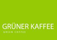 GruenerKaffee-Logo