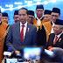 Presiden Jokowi Perintahkan 188 WNI di Kapal World Dream Dievakuasi