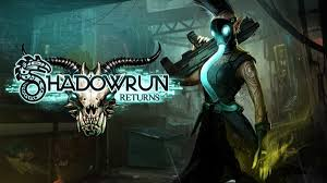 Shadowrun Returns Deluxe Stream Free Limited Time