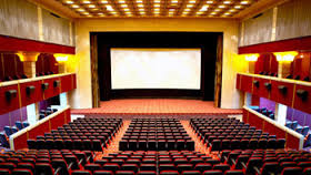 Gurudev Palace Cinema Hall in Kanpur, Uttar Pradesh | Review