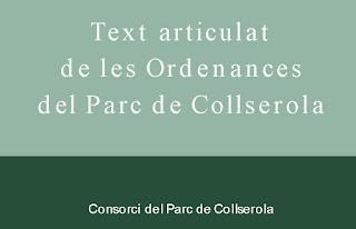 http://parcnaturalcollserola.cat/pdfs/OrdenancesCollserola.pdf
