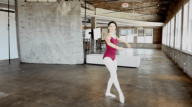 The Best Ways to Discover a Perfect Dancewear
