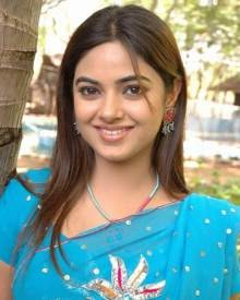Meera Chopra, Biography, Profile, Age, Biodata, Family, Husband, Son, Daughter, Father, Mother, Children, Marriage Photos.
