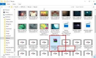 cara mengecilkan ukuran file pdf di laptop