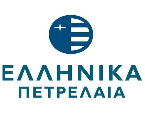 Ακάθεκτα τα Ελληνικά Πετρέλαια