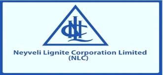 NLC Career Application 2018 50 Industrial Trainee-Finance Posts