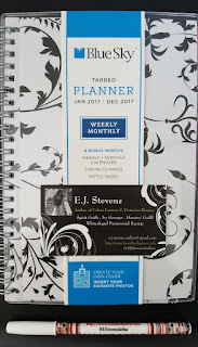 Self-Publishing and Book Marketing Guides Release Party Giveaway Prize Planner