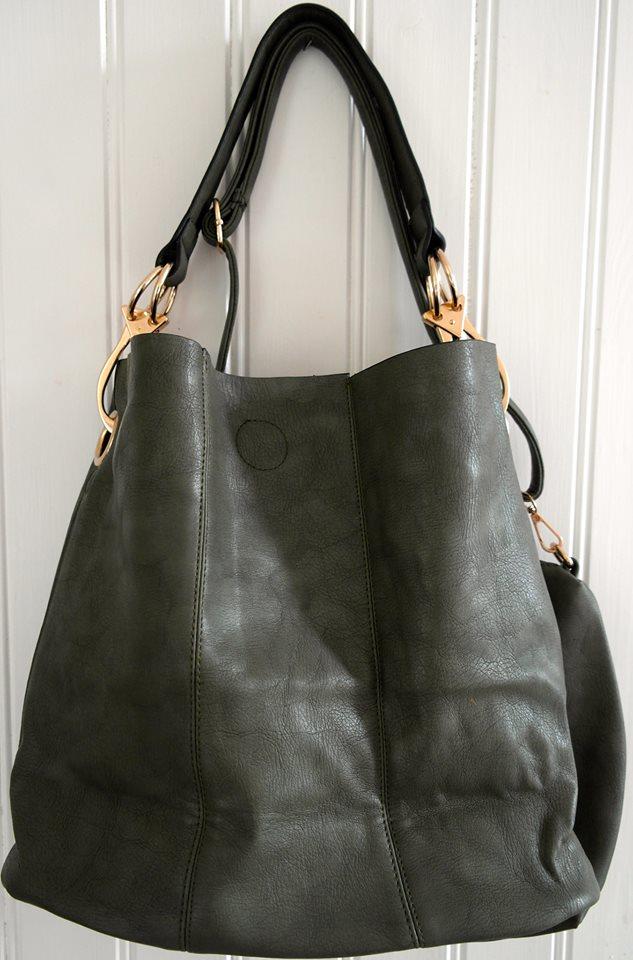Väskor från italien  c9f4e00f8107b