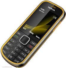 spesifikasi Nokia 3720 classic
