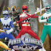 Power Rangers Lost Galaxy Hindi Episodes 480p x264 AC3