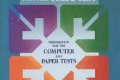 3 Ebook Persiapan TOEFL