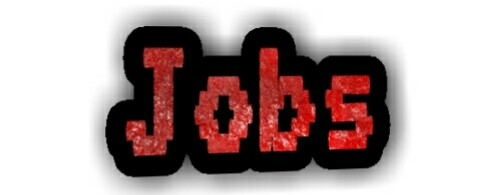 Jobs In Odisha