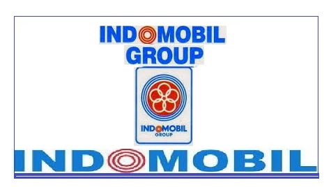 Info Lowongan Kerja Operator  PT. Indomobil Group Tingkat SMA/SMK 2017