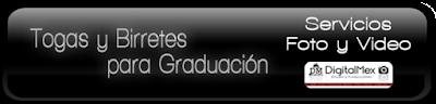 Foto-Video-y-Cuadros-togas-y-birretes-para-graduacion-en-Toluca-Zinacantepec-DF-y-Cdmx-y-Ciudad-de-Mexico