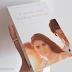 Um livro amorzinho sobre o verão e paixões na adolescência