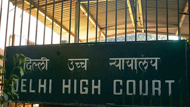 Kathua Gangrape: Delhi High Court frowns at media houses disclosing identity of 8 year old Victim Girl