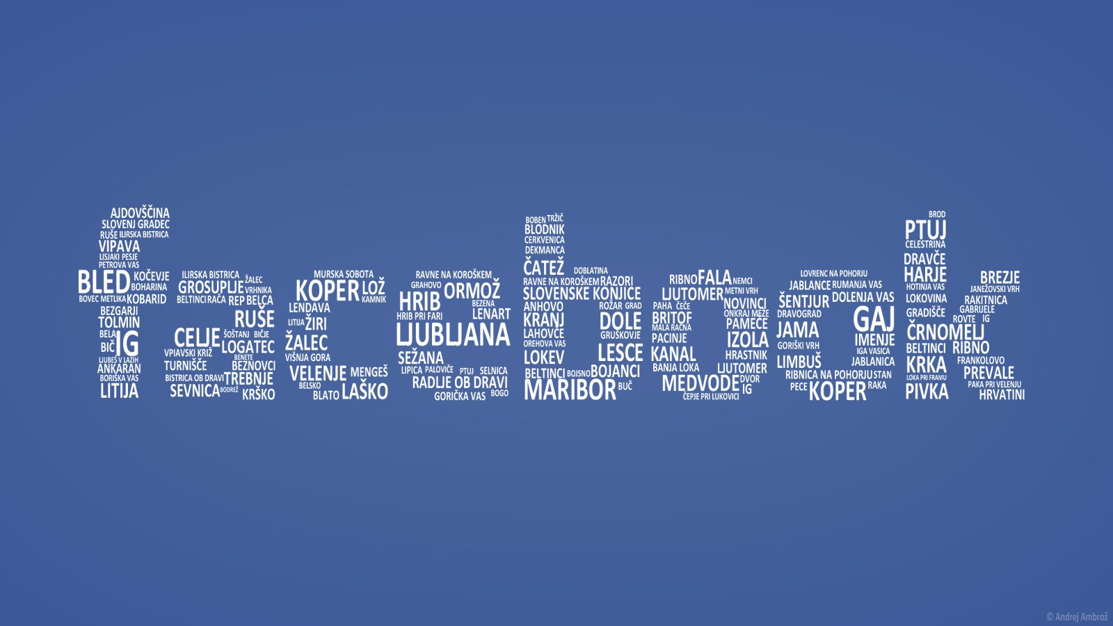 My Mobile Wallpapers For Facebook: Facebook Timeline Wallpapers