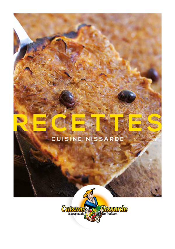 https://issuu.com/otc_nice/docs/guidecuisine_fr