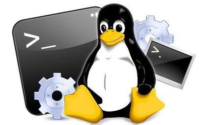 Pengertian Sistem Operasi Linux lengkap