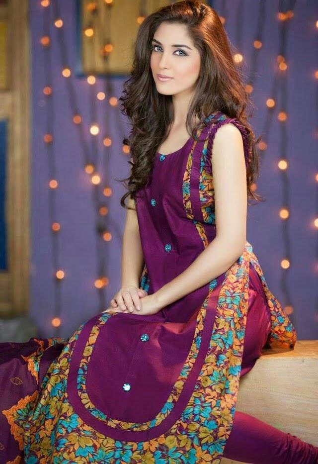 Beautiful Girl Live Wallpaper Hd Free Stars Wallpaper Maya Ali Hd Wallpaper