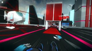 Time Crash mod apk latest version