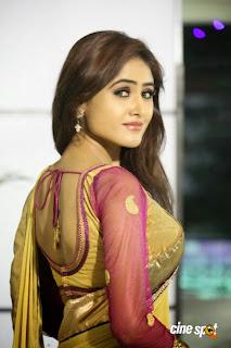 bhojpuri actress pic, beautiful bhojpuri heroine pic, Lovely bhojpuri girls pic