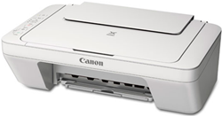Canon PIXMA MG2924 Printer Driver