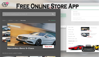 Free Online Store App   All You Need to Know -Top 12 Free Online Store Apps