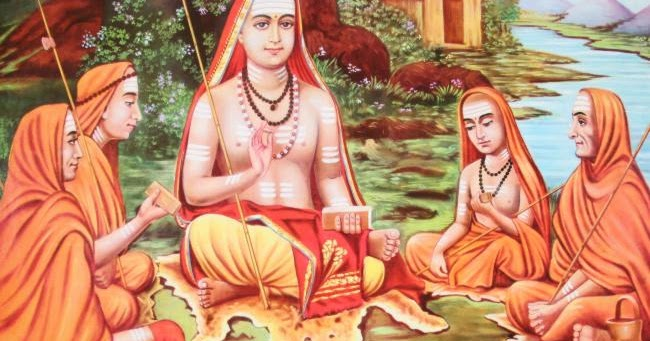 the charvakas indian philosophers Charvakism was an indian school of thought which perhaps the only indian philosophy that was materialistic in nature charvakas were attacked for the fourth point.