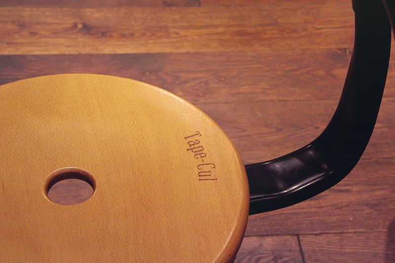 food opinion big fernand lyon. Black Bedroom Furniture Sets. Home Design Ideas