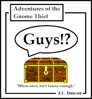 https://withinthedungeon.blogspot.com/search/label/RPG%20Gag%20Comic