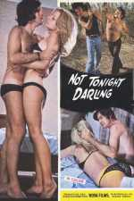 Not Tonight, Darling (1971)