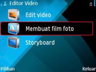 video editor S60v3 e63 e71 e72 e5 n73 n95 n92