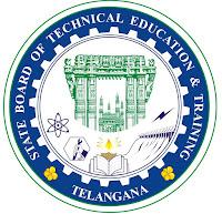 Manabadi TS SBTET Diploma Results 2019