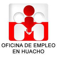 OFICINA EMPLEO HUACHO