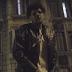 """Izumed divulga novo single """"Flow God"""" com clipe; assista"""