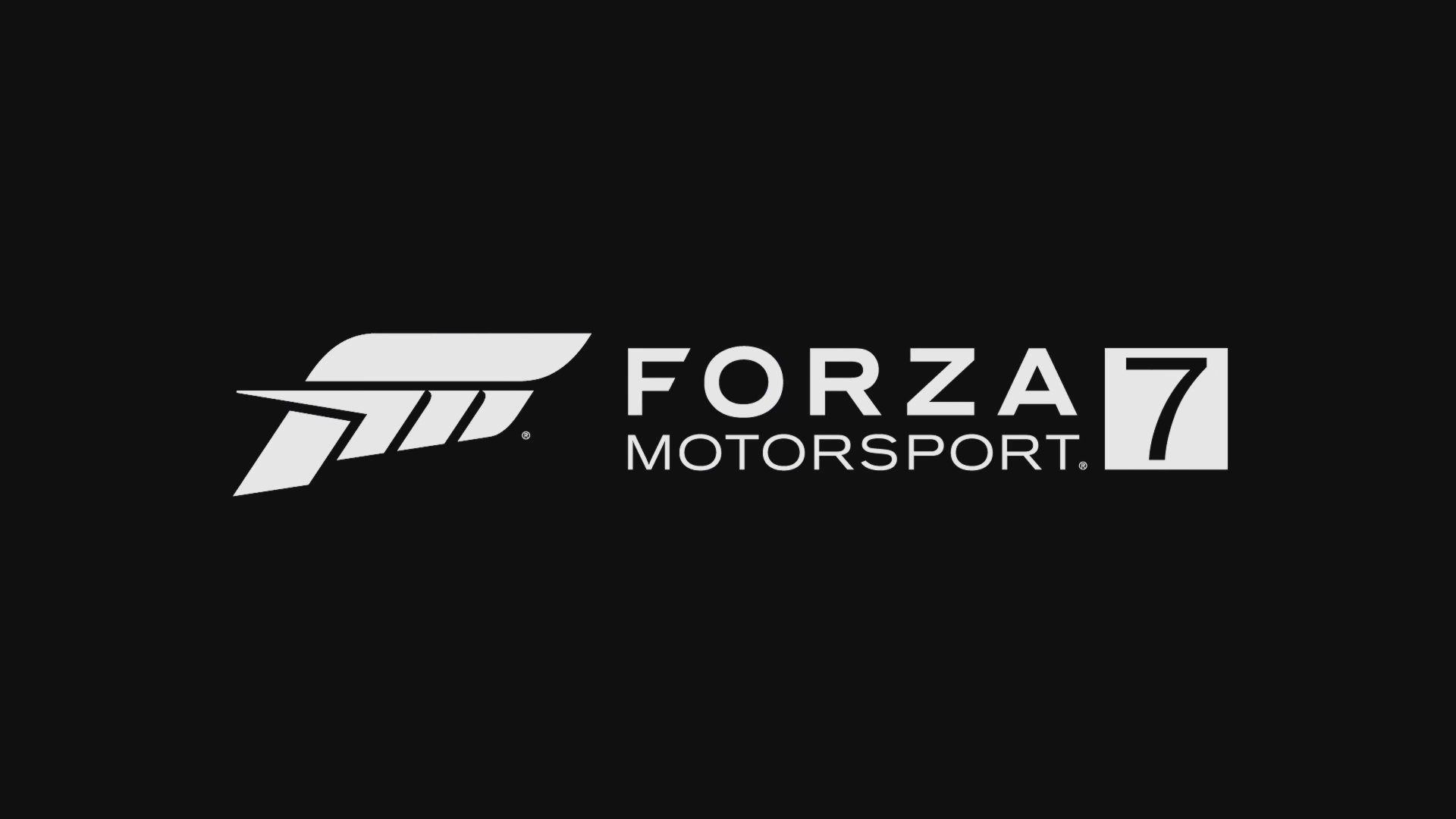 Forza Motorsport 7 Wallpapers Ultra Hd Gaming Backgrounds: Download Forza Motorsport 7 HD Wallpapers