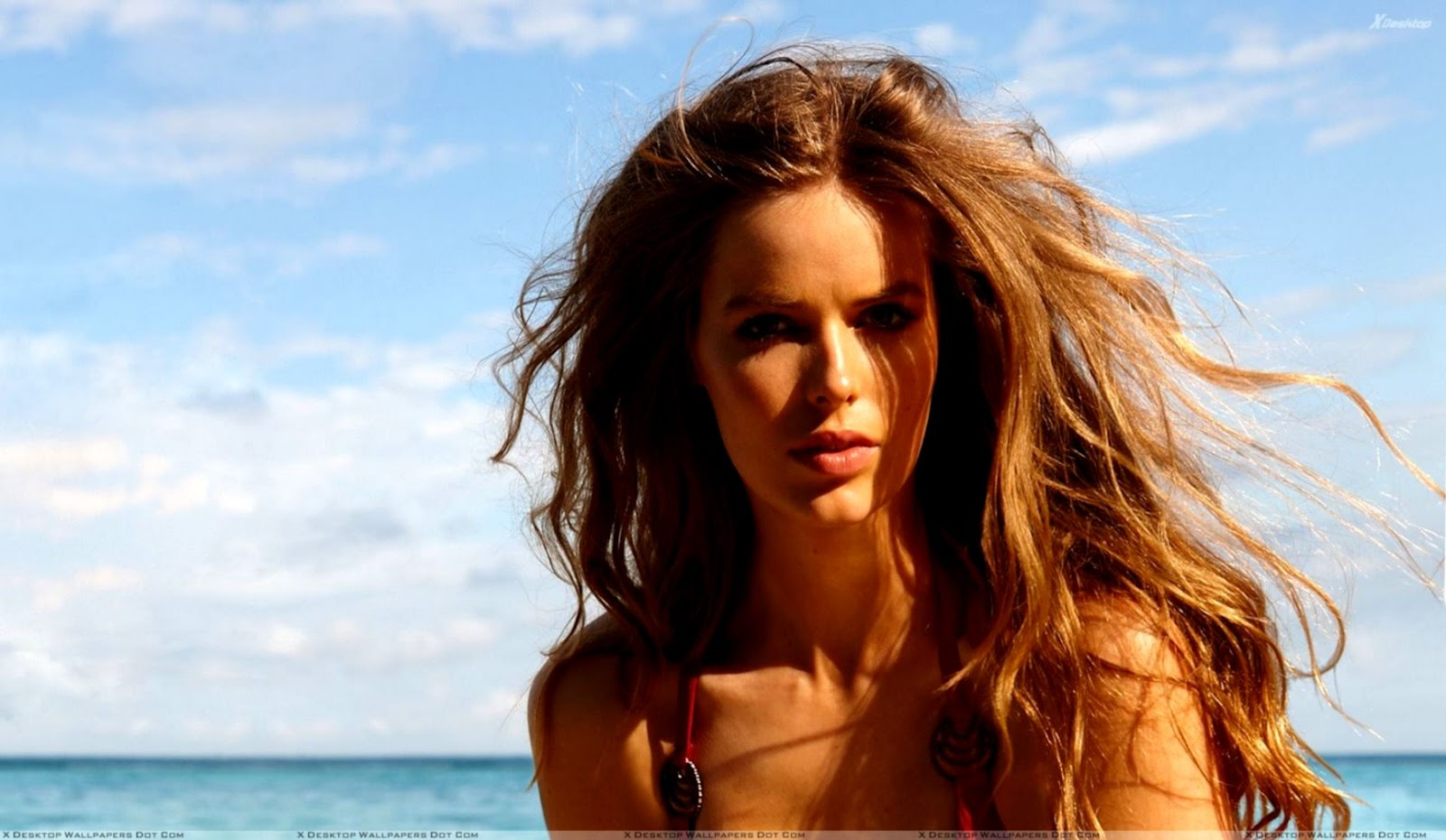 Celebrites Robyn Lawley nude (28 foto and video), Tits, Paparazzi, Instagram, lingerie 2015