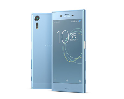 Thay-man hinh Sony Xperia-chinh-hang-gia-tot-nhat