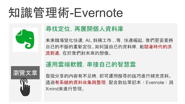 https://cpfsdata.blogspot.com/search?q=%E6%95%B8%E4%BD%8D%E8%81%B7%E4%BA%BA%E5%BF%85%E5%82%99%E7%9A%84%E8%B6%85%E6%95%88%E7%9F%A5%E8%AD%98%E7%AE%A1%E7%90%86%E8%A1%93