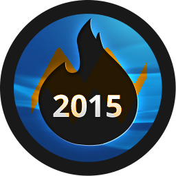 Ashampoo Burning Studio 2015 Full Key