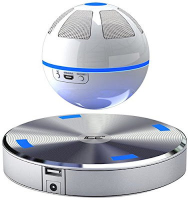 Best Bluetooth Floating In Air Speakers Samsung Galaxy S7