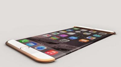 sự khác giữa iphone 7 cũ và iphone 7 mới