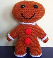 http://www.ravelry.com/patterns/library/christmas-gingerbread-boy