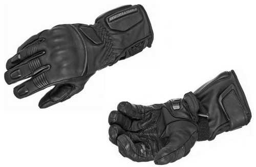 Firstgear Outrider Women's Gloves